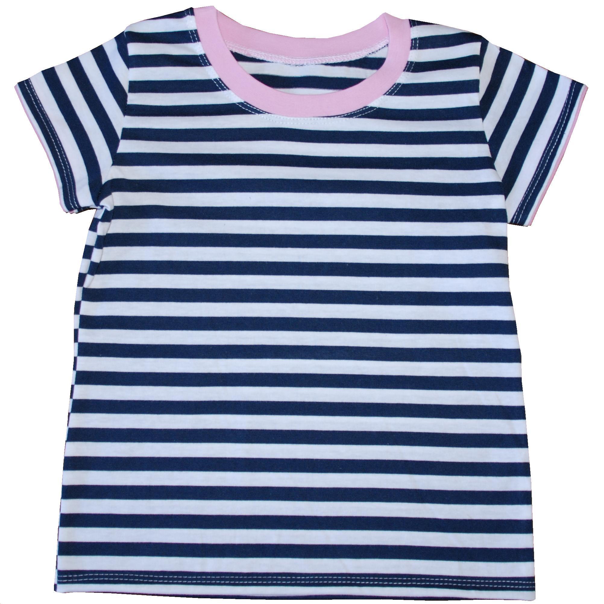 námořnické tričko 977c5e8197